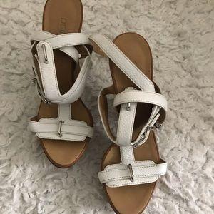 Beautiful Classy Heel Sandals